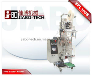 Vertical Honey Packing Machine (SPL300S) pictures & photos
