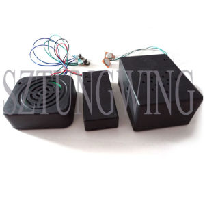 Recording Sound Module of All Sizes pictures & photos