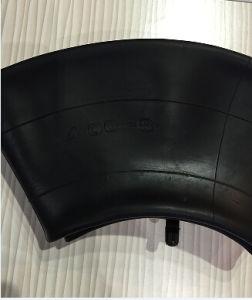 Motorcycle Tyre Inner Tube/Natural Inner Tube/Butyl Inner Tube (400-8)
