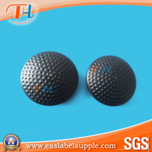 EAS Hard Tag MIDI Golf Tag pictures & photos
