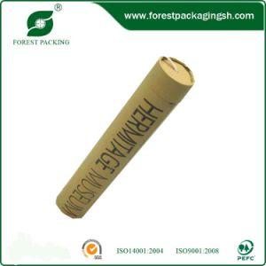 Custom Design Durable Paper Tube pictures & photos