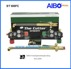 Good Quality American Type Cutter Select (St 900FC) pictures & photos