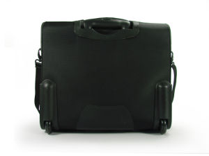 Official Business Trip Travelling Trolley Luggage Hand Bag pictures & photos