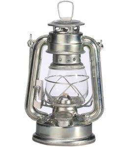 Kerosene Lantern / Hurricane Lamp - Zinc Finishes (245) pictures & photos