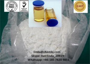 99.7% Weight Loss Steroid Powder Dianabol D-Bol (CAS 72-63-9) pictures & photos