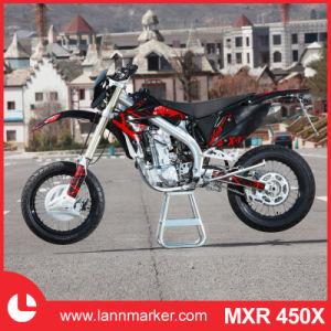 450cc Racing Dirt Bike pictures & photos