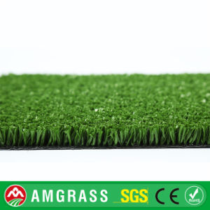 15mm Tennis Grass of Good Stability and Quality pictures & photos