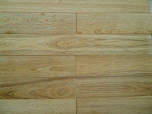 Foshan C&L Durable Oak Engineered Wood Flooring pictures & photos