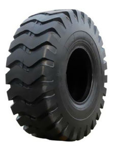 Tires for Terex Tr50 Mining Dump Truck pictures & photos