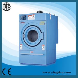 Hotel Dryer of 25kg