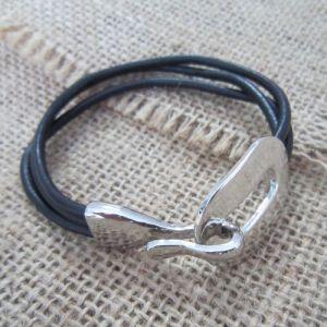 Cool Mens Bracelets (BR121091) pictures & photos