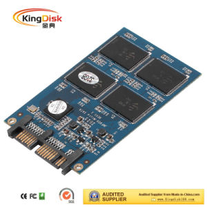 1.8 Micro SATA SSD (SSD-KD-MS18-MJ)