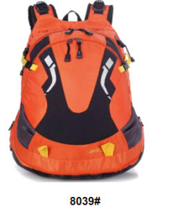 Laptop Bags Wholesale/Laptop Backpack
