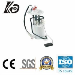 Fuel Pump Module for Volvo (Kd-A264) pictures & photos