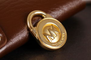 Fashion Handbag Lock/Bag Accessories (MK handbag) pictures & photos