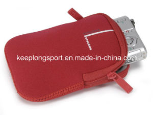 Fashionable Custom Neoprene Camera Case pictures & photos