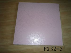 Laminated PVC Panel pictures & photos