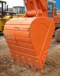 Backhoe Bucket for Hitachi Excavator (EX1200) pictures & photos