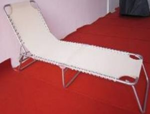 Camping Bed (SF-6114)