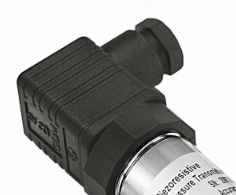 Differential Pressure Transmitter for Water Tank Use Mdm490 pictures & photos