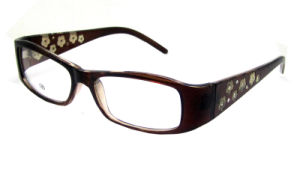 Attractive Design Reading Glasses (R80591-1) pictures & photos