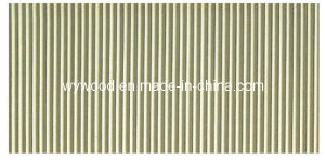 Decorative 3D Wall Panel (No. 41) pictures & photos