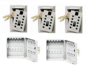 Performance Key Lock Box pictures & photos