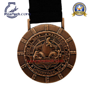 Factory Express Account and Direct Price for Custom Medals pictures & photos