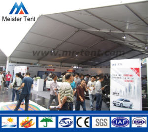 Hot Selling Top Quality Exhibition Tent with Ultraviolet Proof pictures & photos