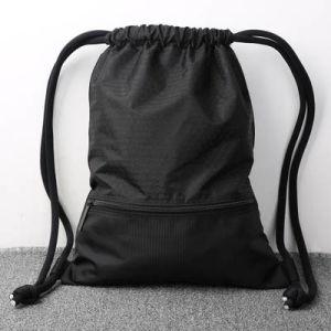 Drawstring Beach Bag (MS7035) pictures & photos