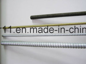 High Quality All Threaded Rod pictures & photos