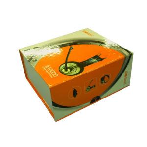 Electronic Equipment Gift Box (XG-GB-061)