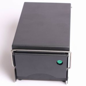 Flash Stamp Machine B1308 pictures & photos