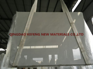 Hot Sale Marble Quarry for Tile