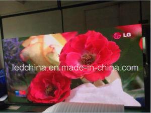 P4 Indoor Die Casting Aluminum Rental LED Screen pictures & photos
