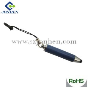 4.5mm Stylus Touch Pen for Tablet (QH-W00136)