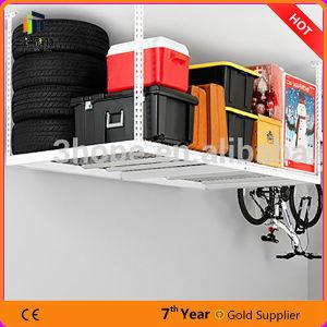 Suspending Rack, High Quality Suspending Rack, Overhead Rack, Suspending Rack pictures & photos