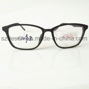 OEM Custom New Design Fashion Tr90 Optical Reading Eyeglasses pictures & photos