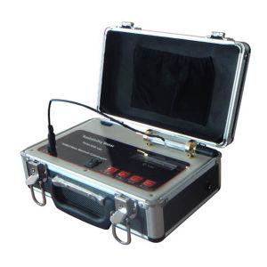 Digital Resistivity Meter Model Rmr-100 pictures & photos