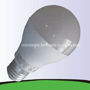 Dimmable LED Bulb 9W (A60-9) pictures & photos