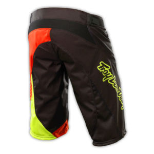 OEM off-Road Mx Gear Quality Motocross Racing Shorts (ASP03) pictures & photos