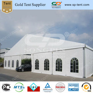 Marquee Party Tent 18X15m pictures & photos