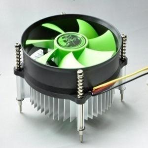 Intel Series CPU Cooler pictures & photos