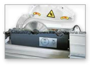 High Speed Precision Panel Saw pictures & photos