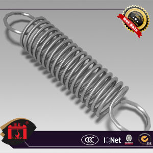 Big Tension Spring for Sale pictures & photos