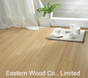 Legal Source Teak / Oak Engineered Wood Flooring Parquet