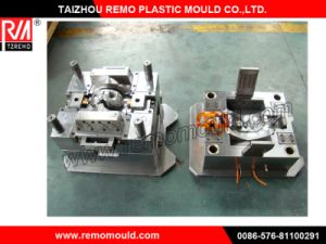Plastic Solid Glasses Injection Mould pictures & photos