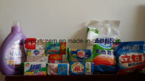 Best Price Cleaning Detegent Washing Soap for Hotel pictures & photos