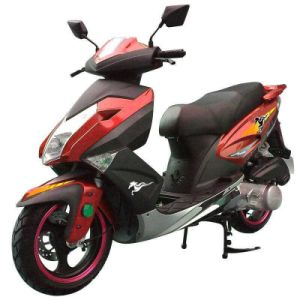 2017 Hot Sales Electric Motorcycl E to South America pictures & photos