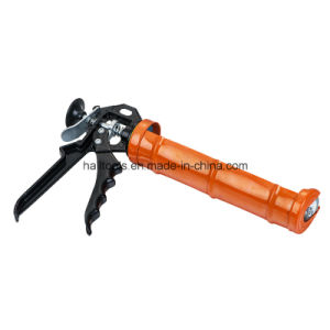 """9"""" Caulking Gun Heavy Duty with Push Plate pictures & photos"""